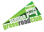Scottish Green Road Club