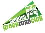 Scottish Green Road Club